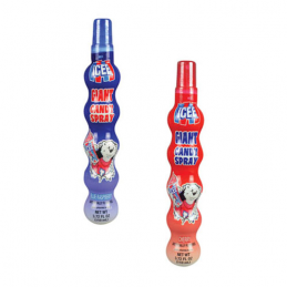 ICEE GIANT CANDY SPRAY