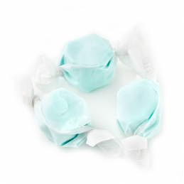 SALT WATER TAFFY COTTON CANDY