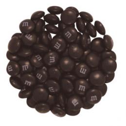 M&M COLORWORKS BLACK
