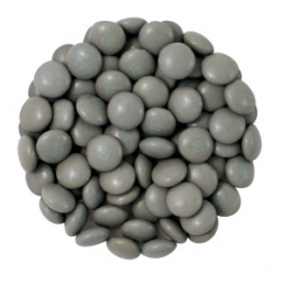 M&M COLORWORKS SILVER
