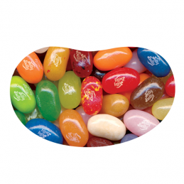 JELLY BELLY 49 ASST FLAVORS