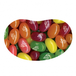 JELLY BELLY COCKTAIL CLASSIC