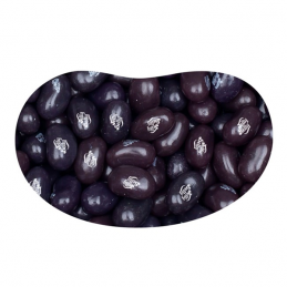 JELLY BELLY WILD BLACKBERRY