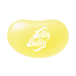 JELLY BELLY CRUSHED PINEAPPLE