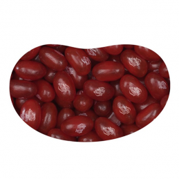 JELLY BELLY RASPBERRY