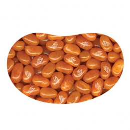JELLY BELLY CHILI MANGO