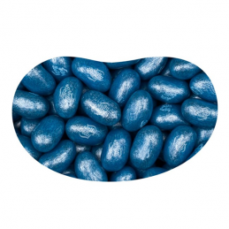 JELLY BELLY JEWEL BLUEBERRY