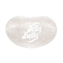 JELLY BELLY JEWEL CREAM SODA