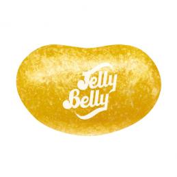 JELLY BELLY JEWEL ORANGE