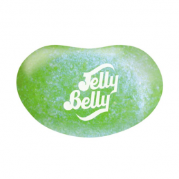 JELLY BELLY JEWEL SOUR APPLE