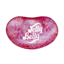 JELLY BELLY JEWEL VERY CHERRY
