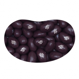 JELLY BELLY GRAPE CRUSH
