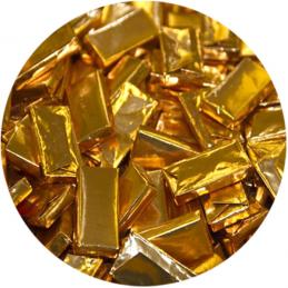 ANDES CREME DE MENTHE GOLD...
