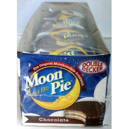 MOON PIE DBL DECKER...