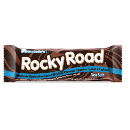 ROCKY ROAD DC SEA SALT 1.82...