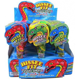 HISSEE FIT SNAKE SPRAY
