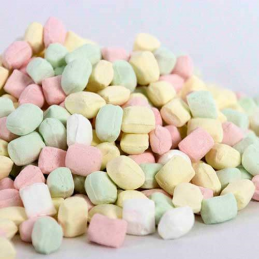 MINT SOFT ASSORTED