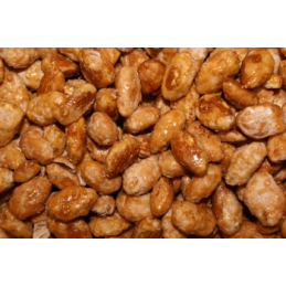 BUTTER TOFFEE ALMOND