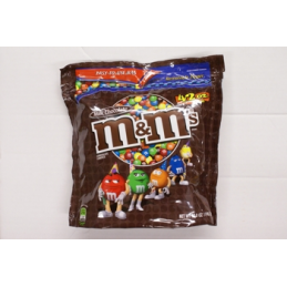 M&M PLAIN 42o BAG
