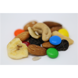 NIFTY TRAIL MIX