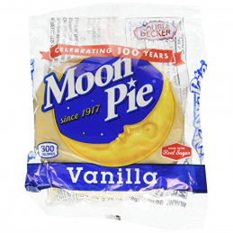 MOON PIE DBL DECKER VANILLA