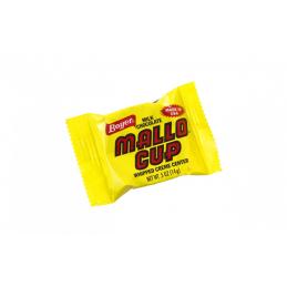MALLO CUP .5 OZ