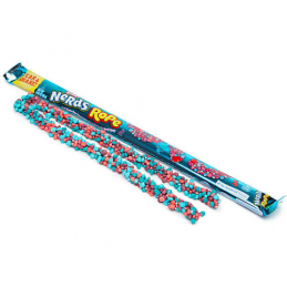 NERDS ROPE VERY BERRY