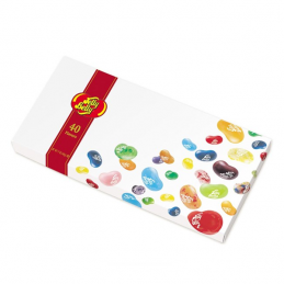 JELLY BELLY 40 FLAVORS BOX...