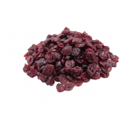 DRIED RED TART CHERRIES