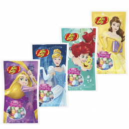 JELLY BELLY DISNEY PRINCESS...