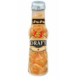 JELLY BELLY BEER DRAFT...