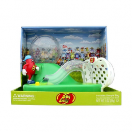 JELLY BELLY SOCCER BEAN...