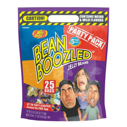 BEANBOOZELD PARTY PACK 7.1 OZ