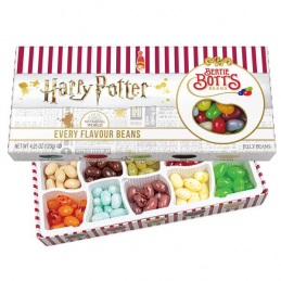 JELLY BELLY BERTIE BOTTS...