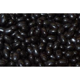 JELLY BEAN BLACK LICORICE
