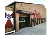 Nifty Nut House